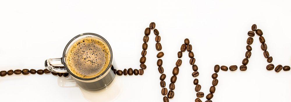 Νόμιμο ναρκωτικό ή αλλιώς… Καφεΐνη