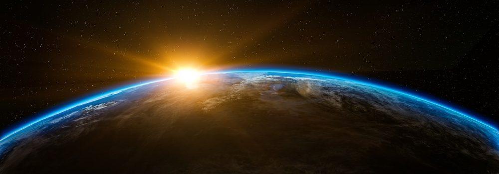 Το Φαινόμενο του Θερμοκηπίου : Ένα από τα επικινδυνότερα εργαλεία στα χέρια του ανθρώπου.