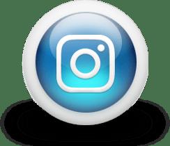Ακολουθήστε μας στο Instagram