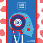 Athens Science Festival 2020 |Aναβολή λόγω του Covid-19