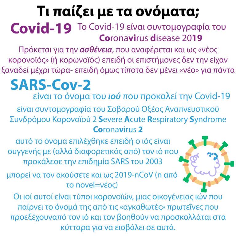 cov2_greek-100