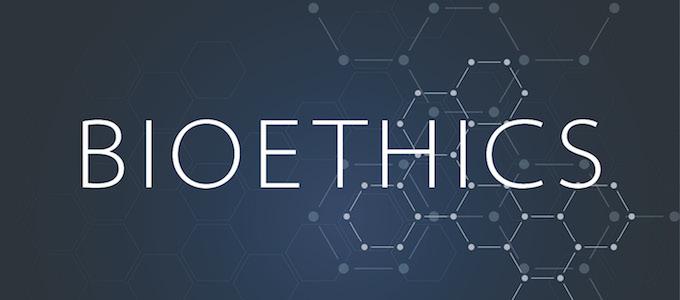 Βιοηθική | Θέτοντας όρια στις νέες ανακαλύψεις της Βιολογίας και της Γενετικής Μηχανικής