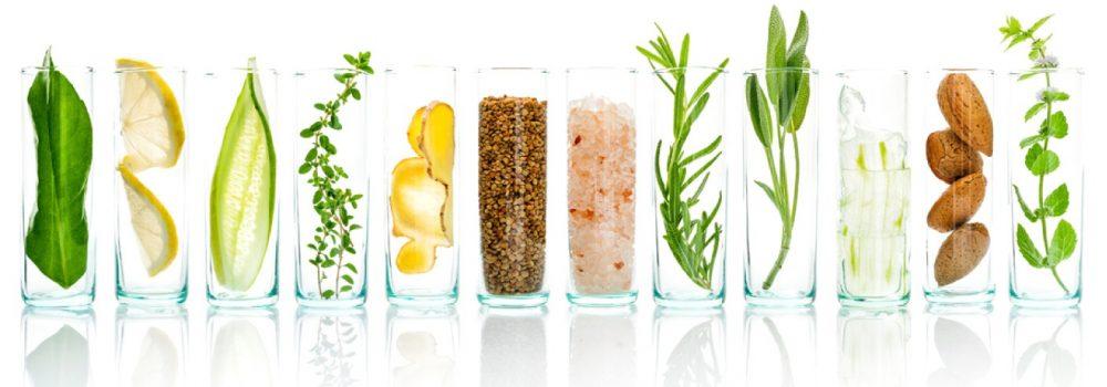«Πράσινα» φαρμακευτικά σκευάσματα | Η φύση σε… «χάπι»
