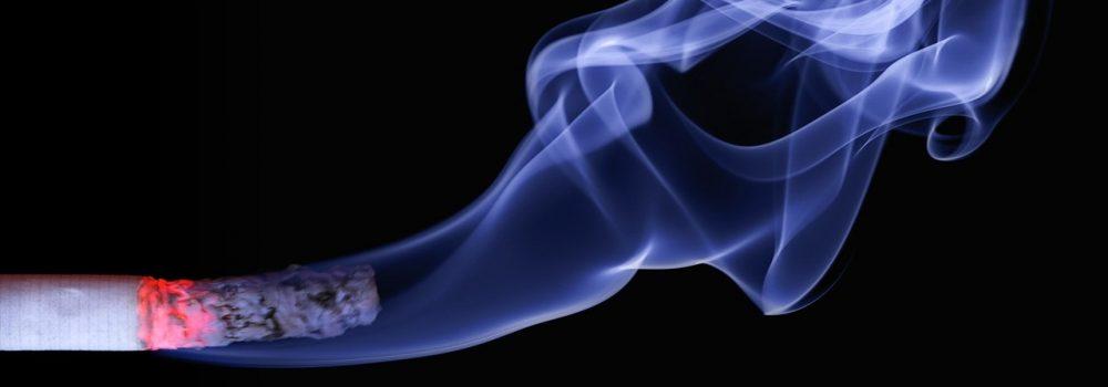 cigarette-smoke-embers-ash-70088 (1)