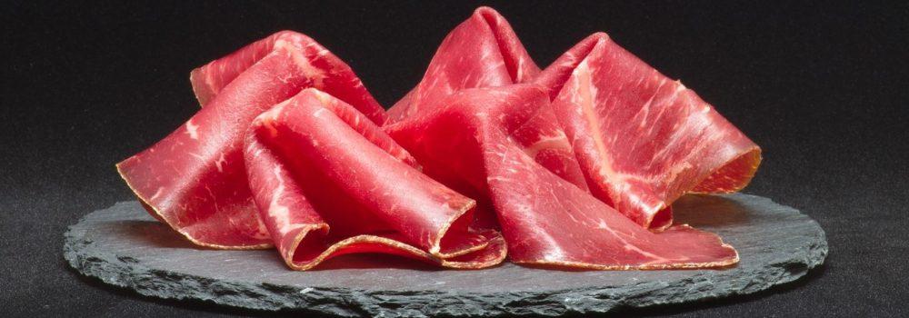 dry-cured-ham-2479463_1280