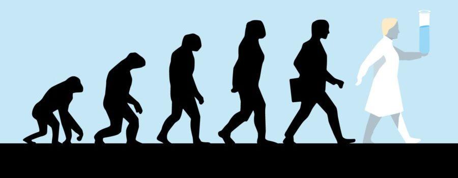 Βραβείο Νόμπελ Χημείας 2018: Η ανθρωπότητα τιθασεύει την εξέλιξη!
