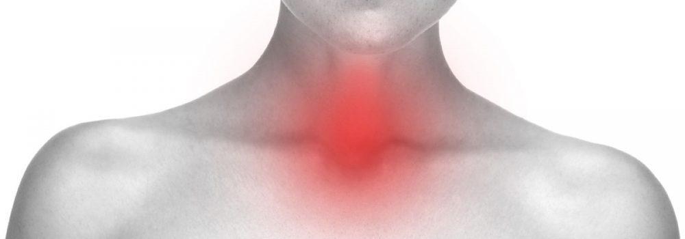 Θυρεοειδίτιδα Χασιμότο (Hashimoto) | Όσα πρέπει να γνωρίζετε