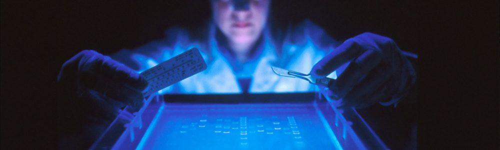 Πώς δουλεύουν τα διαγνωστικά τεστ για τον κορονοϊό; | Τhe Βumbling Βiochemist