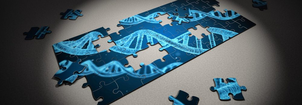 Πόσο ισχύει η έκφραση  «έχω καλά γονίδια»;
