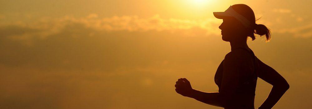 Μεταβολισμός: Το μαγικό ταξίδι που μας κρατάει υγιείς!