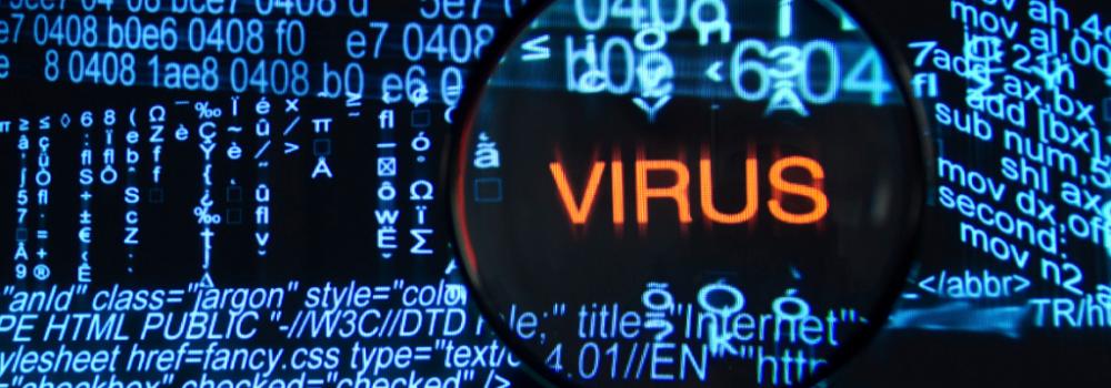 virus-1-1024x483